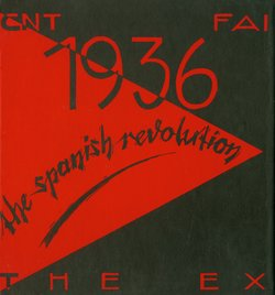 1936-the_spanish_revolution