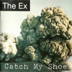 catch_my_shoe