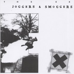 joggers_and_smoggers