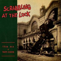 scrabbling_at_the_lock