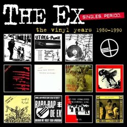 singles-period-the_vinyl_years_1980–1990