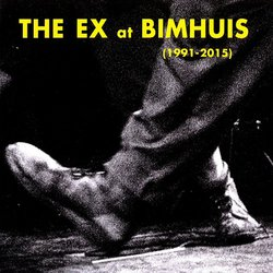 the_ex_at_bimhuis