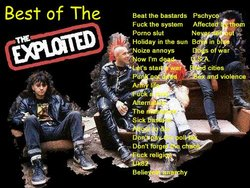 the_best_of_exploited