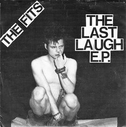 the_last_laugh