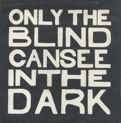 only_the_blind_can_see_in_the_dark