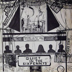 quiet_in_the_sixpennys