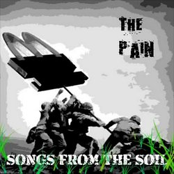 songs_from_the_soil