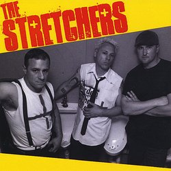 the_stretchers
