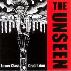 lower_class_crucifixion
