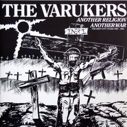 another_religion_another_war-the_riot_city_years_1983-1984