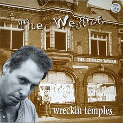 wreckin_temples