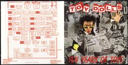 ten_years_of_toys