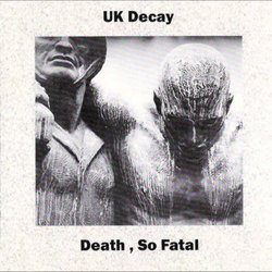 death_so_fatal