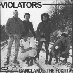 gangland-the_fugitive